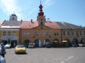 Český ráj - Sobotka