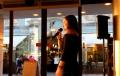 Underground Comedy v Muzeu Grévin - Ostře a vtipně o slavných rodičích a dětech!