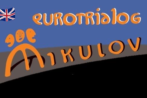 Soutěž o vstupenky na Eurotrialog 2014