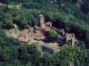 hrad Hasištejn