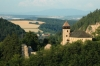 hrad Litice