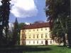 zámek Maleč