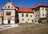 zámek Polná