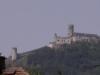 státní hrad Bezděz