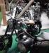 Muzeum historických motocyklů a Muzeum české hračky