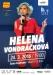 Galakoncert Heleny Vondráčkové 2016