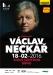 Václav Neckář a Bacily v Sonocentru